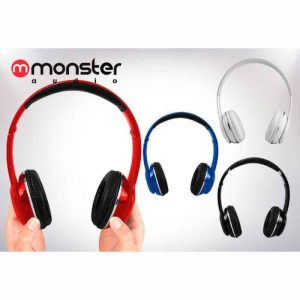 Monster_725_audífono_bluetooth