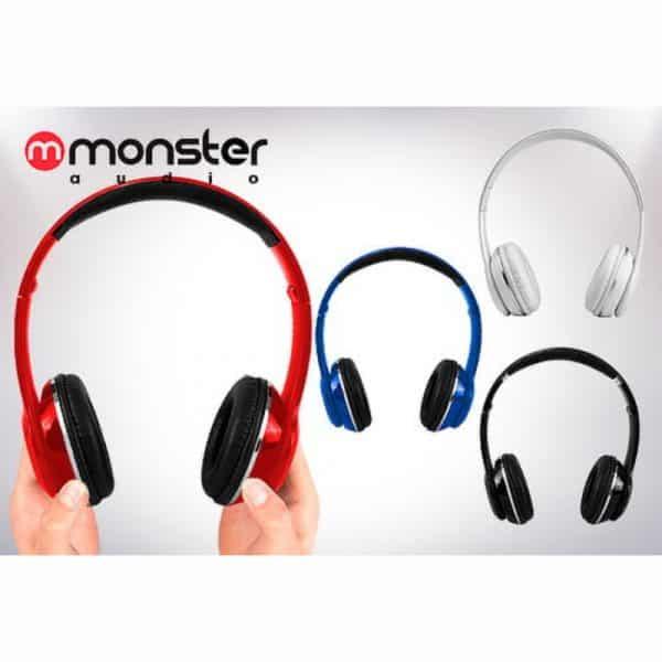 Monster_725_audífono_bluetooth