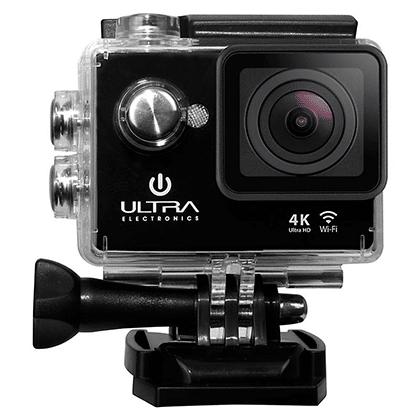 Camara-Ultra-Wifi 4k