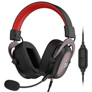 Audifonos-Gamer-Zeus-H510-1
