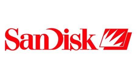 Sandisk2