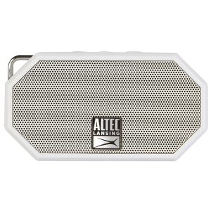 Parlante-Bluetooth-Altec-Lansing-Mini-H2O-3-(IP67-Batería-6-hrs)_1