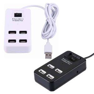 Hub-4-Puertos-USB-P16-01-0