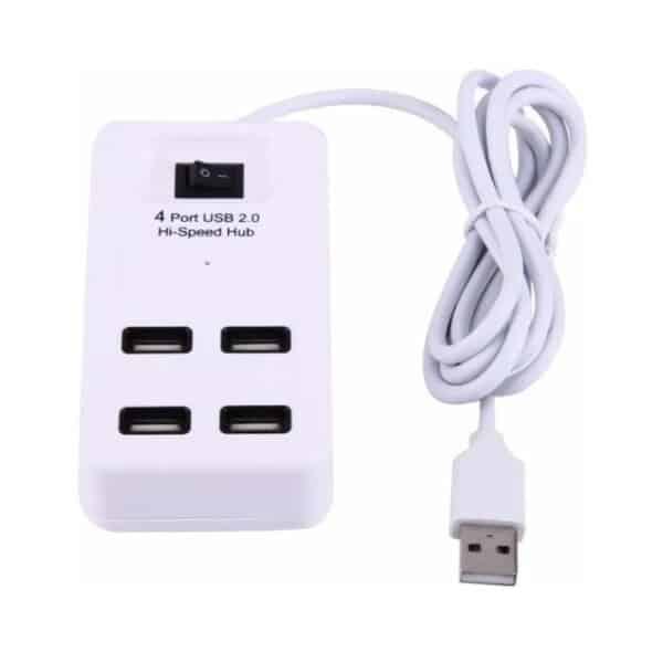 Hub-4-Puertos-USB-P16-01-2