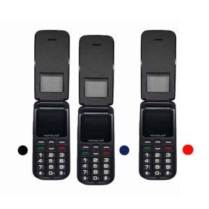 Celular-Tecnolab-TL038BK-7