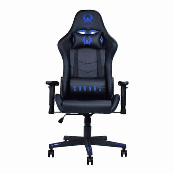 Silla-Gamer-Profesional-Kronos-Hunter-Light_azul