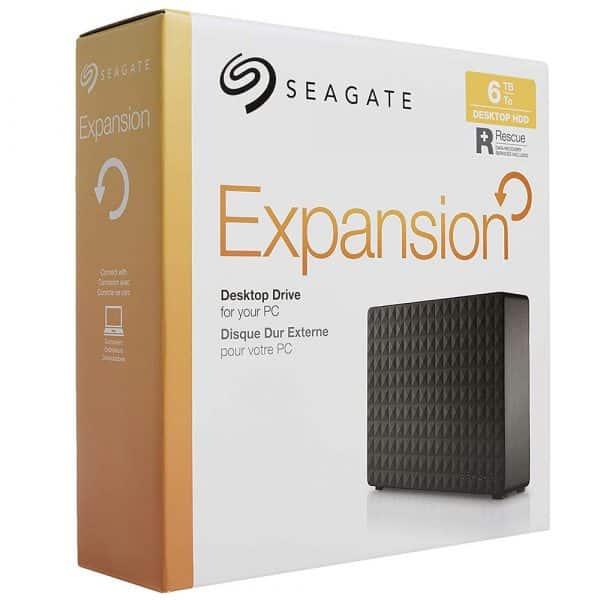 Disco_Duro_externo_Seagate_Expansion_6TB_-_Negro_5