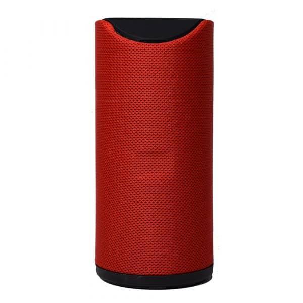 Parlante Bluetooth Portátil Anti-salpicaduras TG113_10