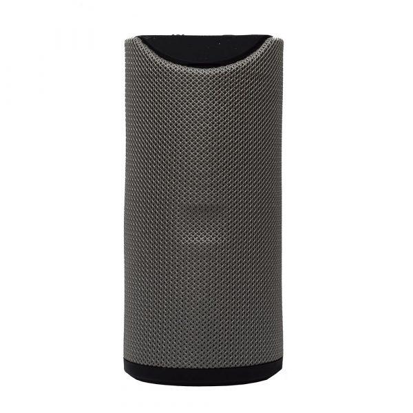 Parlante Bluetooth Portátil Anti-salpicaduras TG113_4