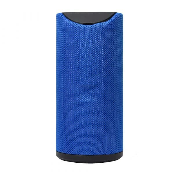 Parlante Bluetooth Portátil Anti-salpicaduras TG113_8