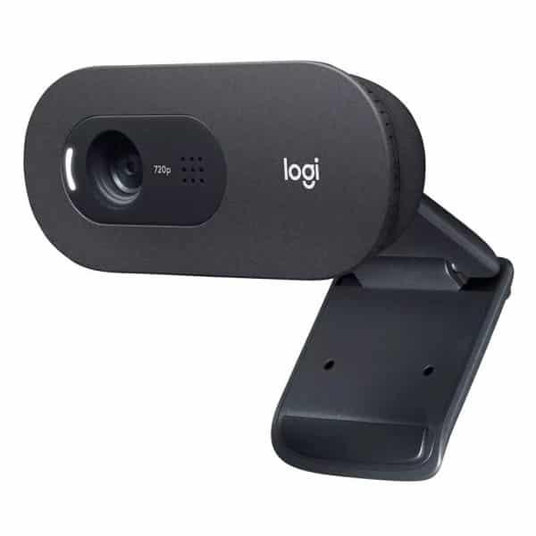 Webcam_USB_Logitech_C505_(720p_HD,_30fps,_Micrófono,_Mac-PC)