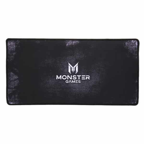 Mousepad Monster Games PA349 - Magic - (40x20cm)