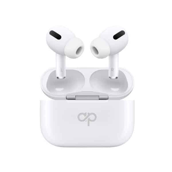 Audífonos Bluetooth V5-0 Inalámbricos AirPods Audio Pro (AP02043)-1