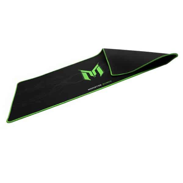 Mousepad Monster Games PA348 - Mild - (75x28cm)-1