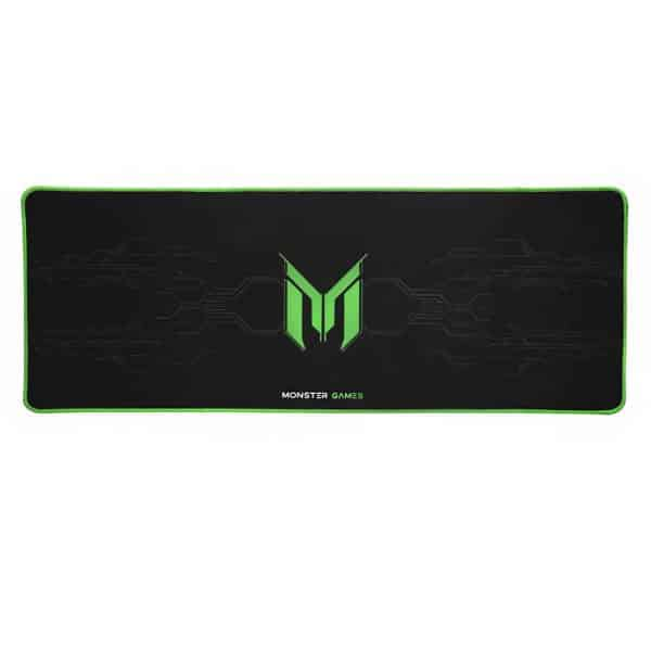 Mousepad Monster Games PA348 - Mild - (75x28cm)