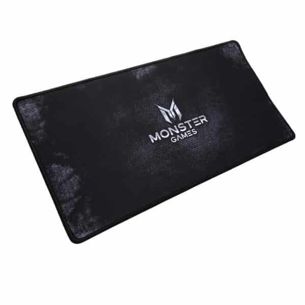 Mousepad Monster Games PA349 - Magic - (40x20cm)-1