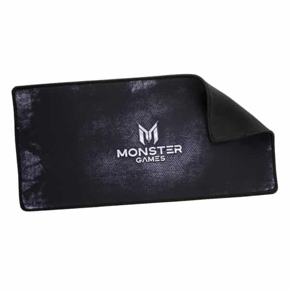 Mousepad Monster Games PA349 - Magic - (40x20cm)-2