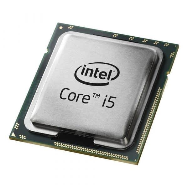 Procesador Intel® Core™ i5-10400F, 2.9 GHz, LGA120010th Gen. (Hasta 4.30 GHz), Sin Gráficos-2