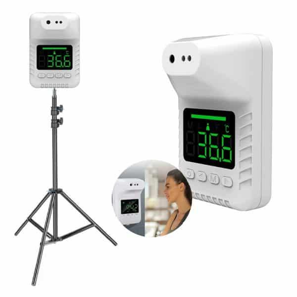 Termómetro-infrarrojo-automático-sin-contacto-KX3-alta precisión_4