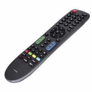 Control Remoto Universal para TV (V-1014S)