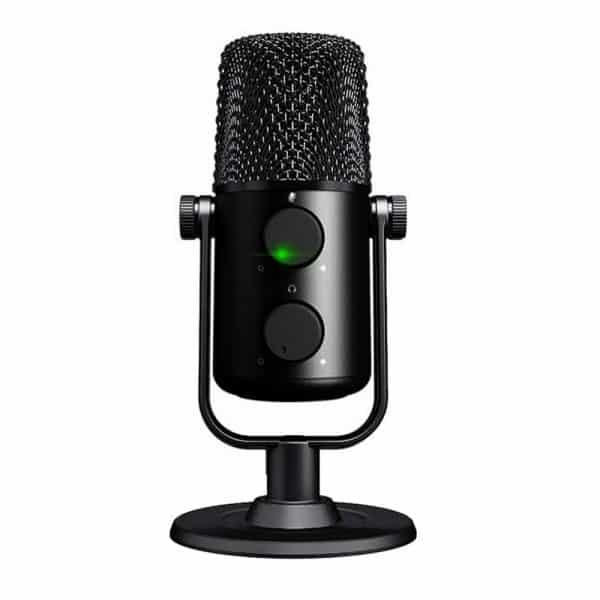 Micrófono Multifuncional Maono Fairy Lite AU‐902 - USB