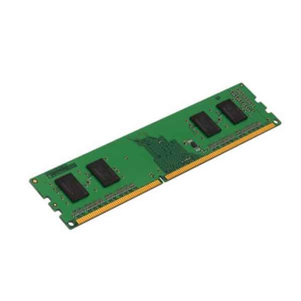 Memoria Ram Kingston, KCP316ND88 - 8GB, 1600MHz, DDR3-2