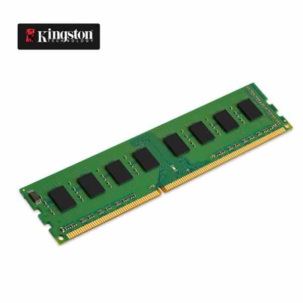 Memoria Ram Kingston, KCP316ND88 - 8GB, 1600MHz, DDR3