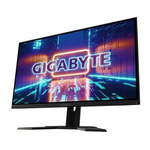 Monitor Gamer Gigabyte G27Q - 27 QHD 1440p, AMD FSync Premium