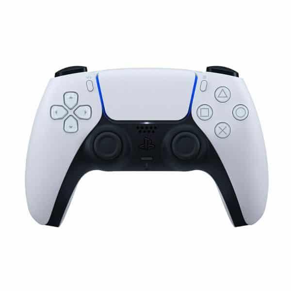 Control Joystick Sony PlayStation, Ps5 DualSense CFI-ZCT1, BT