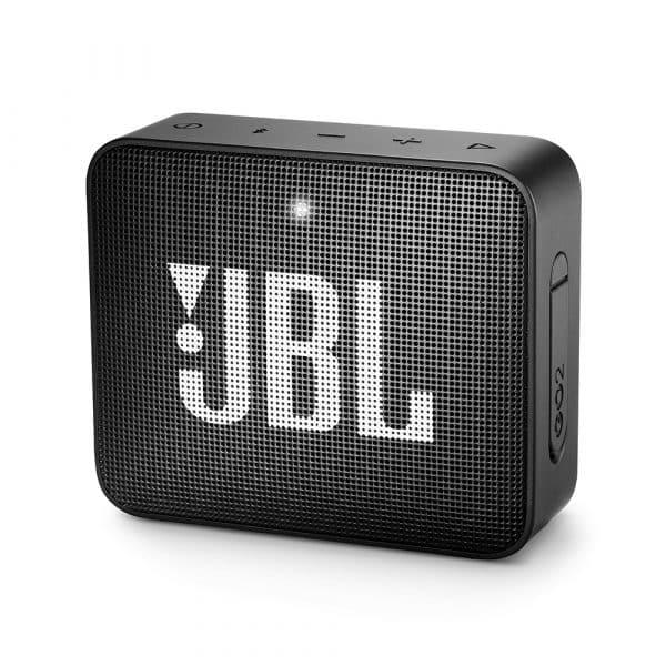 Parlante Bluetooth JBL GO 2-13