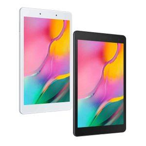 Tablet Samsung Galaxy A - T290 8.0, 32GB WiFi-11