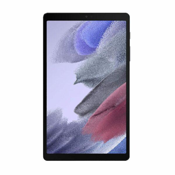 Tablet Samsung Galaxy A7 Lite LTE (8.7, 32GB, 3GB RAM)