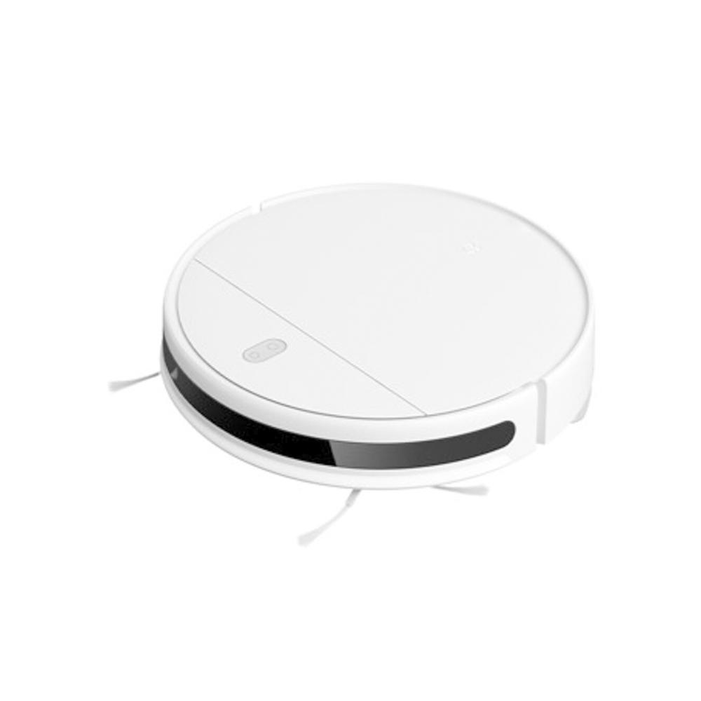 Aspiradora Robot Xiaomi Mi Vacuum Mop Essential de 2200PA (Wi-Fi, Blanco)99